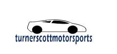 Turner Scott Motorsports Official Site